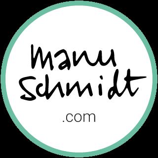 manuschmidt.com